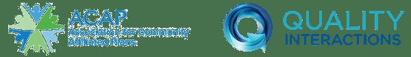 ACAP-QI_Logo_01