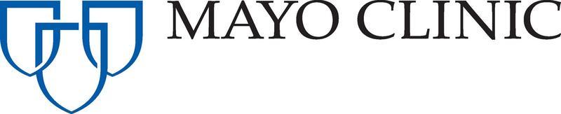 MAYO-CLINIC-LOGO.jpg