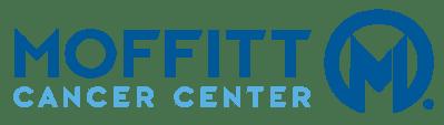 Moffitt_Logo.png