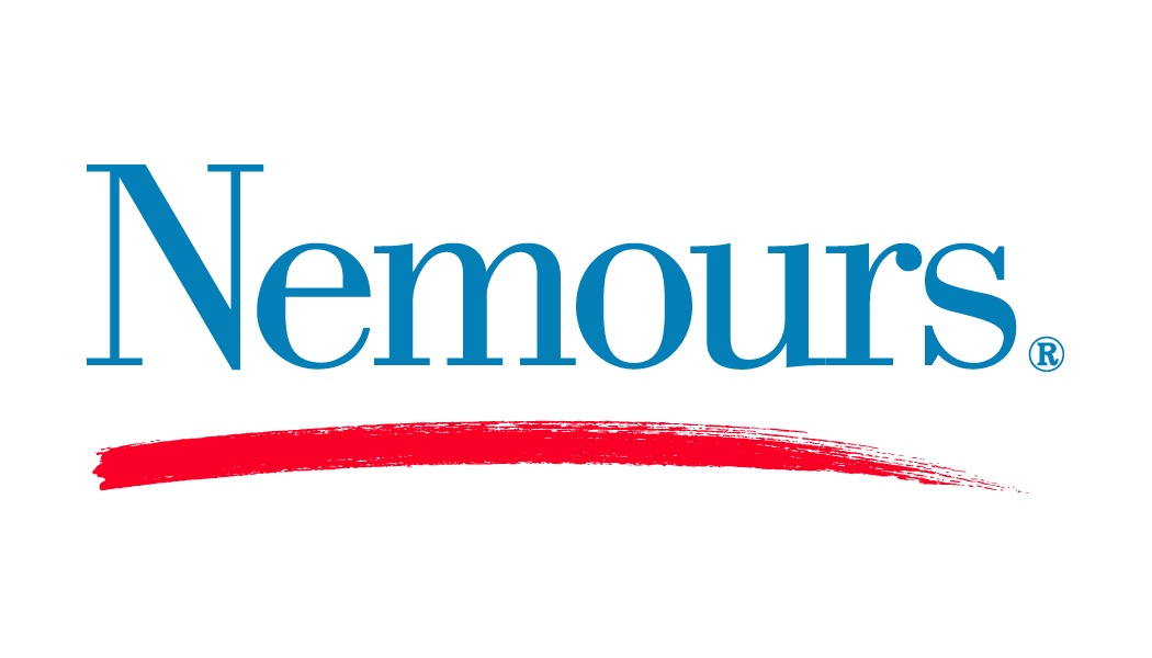 Nemours RGB.jpg