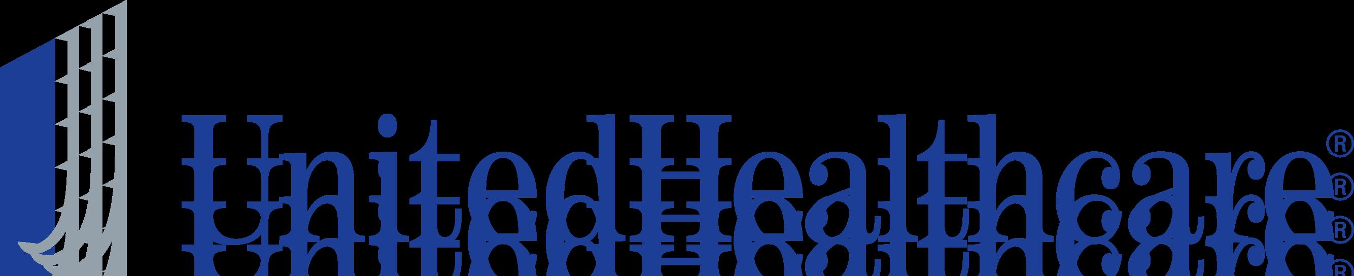 unitedhealth_logo.png