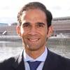 Andres Echeverri