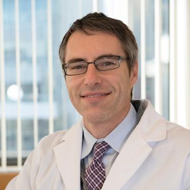 Alexander Green, MD, MPH