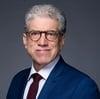J. Emilio Carrillo, MD, MPH