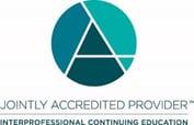 JointlyAccreditedProvider