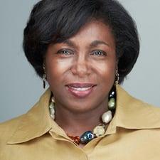 Michele C Brown Linkedin Square 300