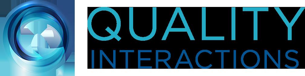 QI_Logo_150_NoTag-1