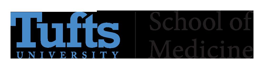 Tufts Medical School Logo.png