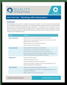 WorkingwithInterpreter_Best