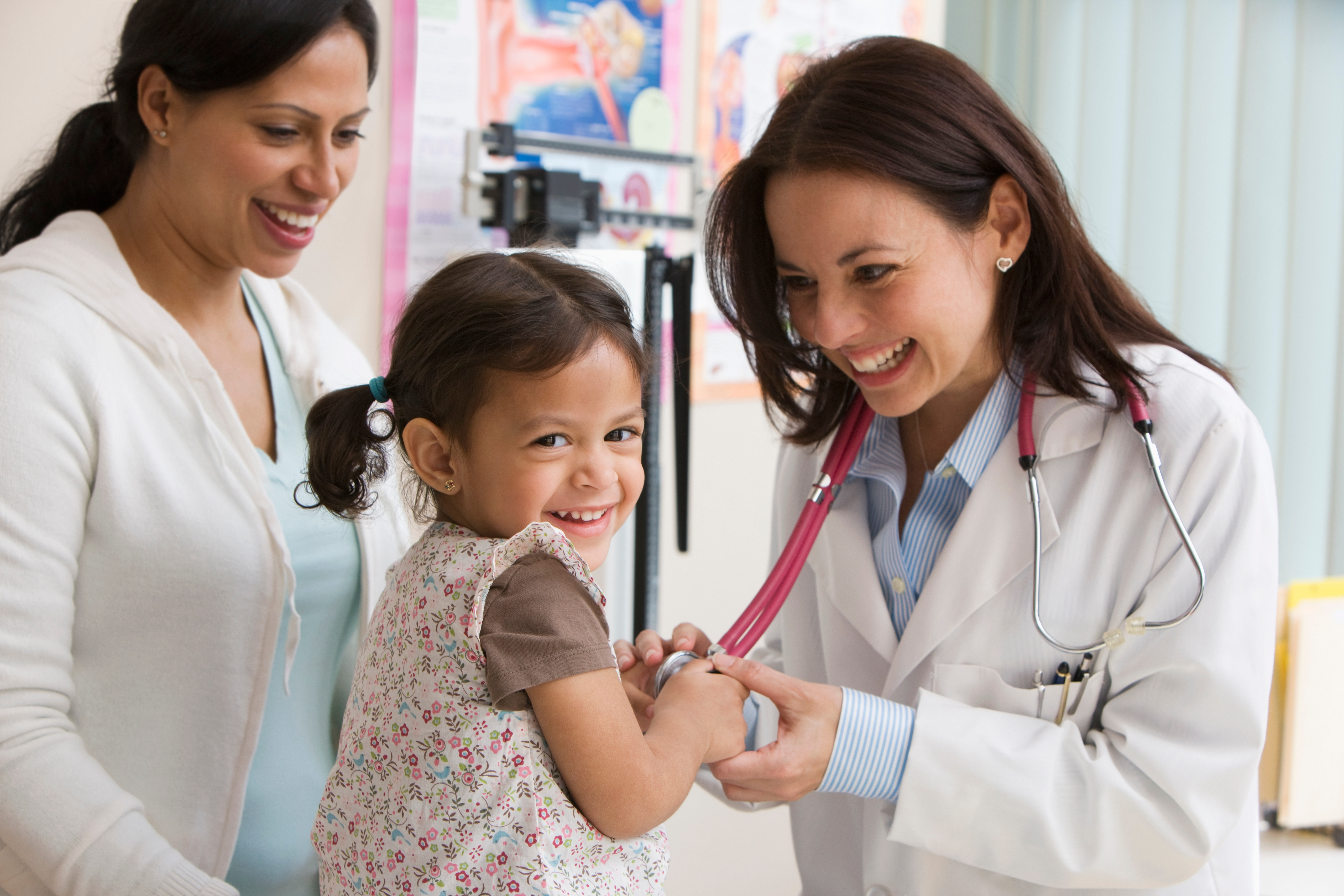 PediatricOffice1.jpg