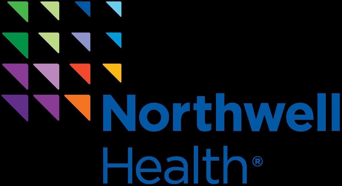 1200px-Northwell_Health_logo