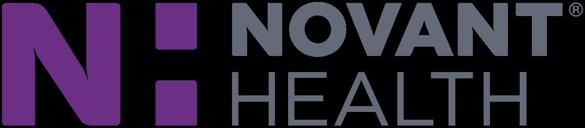 1200px-Novant_Health_logo