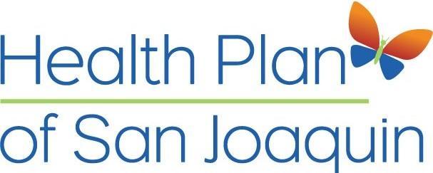 hpsj-logo-full-color
